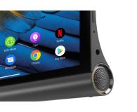 Lenovo Yoga Smart Tab 439/3GB/32GB/Android Pie WiFi - 545534 - zdjęcie 13