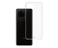 3mk Armor Case do Samsung Galaxy S20 Ultra - 544207 - zdjęcie 1