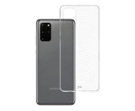 3mk Armor Case do Samsung Galaxy S20+ - 544208 - zdjęcie 1