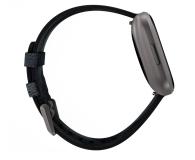 Fitbit Versa 2 Special Edition szaro-czarny - 544838 - zdjęcie 7