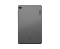 Lenovo Tab M8  A22/2GB/32GB/Android Pie WiFi - 545535 - zdjęcie 3