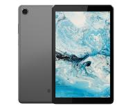 Lenovo Tab M8  A22/2GB/32GB/Android Pie WiFi - 545535 - zdjęcie 1