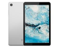 Lenovo Tab M8  A22/2GB/32GB/Android Pie WiFi Platynowy - 546036 - zdjęcie 1