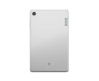 Lenovo Tab M8  A22/2GB/32GB/Android Pie WiFi Platynowy - 546036 - zdjęcie 3