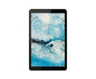 Lenovo Tab M8  A22/2GB/32GB/Android Pie WiFi Platynowy - 546036 - zdjęcie 2
