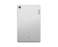 Lenovo Tab M8  A22/2GB/32GB/Android Pie LTE Platynowy - 546041 - zdjęcie 3