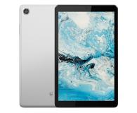 Lenovo Tab M8  A22/2GB/32GB/Android Pie LTE Platynowy - 546041 - zdjęcie 1