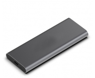 SHIRU 120GB M.2 PCIe NVMe - 553512 - zdjęcie 1