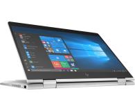 HP EliteBook x360 830 G6 i7-8565/16GB/512/Win10P - 545633 - zdjęcie 6