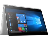 HP EliteBook x360 830 G6 i7-8565/16GB/512/Win10P - 545633 - zdjęcie 5