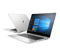 HP EliteBook x360 830 G6 i7-8565/16GB/512/Win10P - 545633 - zdjęcie 1