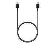 Samsung Kabel USB-C - USB-C 1m - 513442 - zdjęcie 1