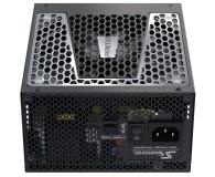 Seasonic Prime TX 1000W 80 Plus Titanium - 399234 - zdjęcie 2