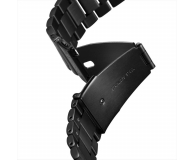 Spigen Bransoleta do smartwatchy Modern Fit Band czarny - 545710 - zdjęcie 2