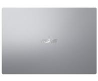 ASUS PRO P5440FA i3-8145U/8GB/256/W10P - 545818 - zdjęcie 8
