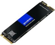 GOODRAM 512GB M.2 PCIe NVMe PX500 - 546723 - zdjęcie 3