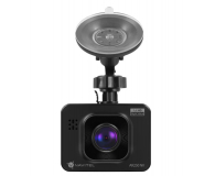 "Navitel AR250 Full HD/2""/140 - 545298 - zdjęcie 3"