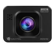 "Navitel AR250 Full HD/2""/140 - 545298 - zdjęcie 1"