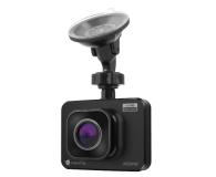 "Navitel AR250 Full HD/2""/140 - 545298 - zdjęcie 4"