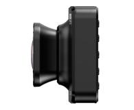 "Navitel AR250 Full HD/2""/140 - 545298 - zdjęcie 6"