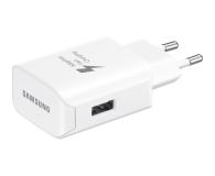 Samsung Ładowarka Sieciowa Travel Adapter USB-C 2.1A 25W - 504280 - zdjęcie 1