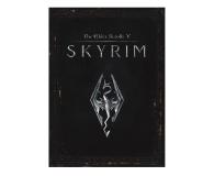 PC The Elder Scrolls V: Skyrim (EU W/O DE/CH/NO) ESD - 528670 - zdjęcie 1