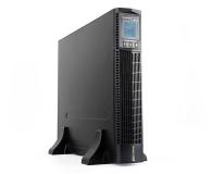 Green Cell UPS (2000VA/1800W, 6x IEC, LCD, RACK) - 546087 - zdjęcie 1
