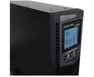 Green Cell UPS (3000VA/2700W, 6x IEC, LCD, RACK) - 546088 - zdjęcie 3