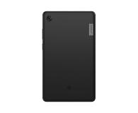 Lenovo Tab M7 MT8765/1GB/16GB/Android Pie LTE - 545527 - zdjęcie 3