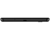 Lenovo Tab M7 MT8765/1GB/16GB/Android Pie LTE - 545527 - zdjęcie 5