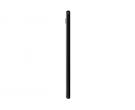 Lenovo Tab M7 MT8765/1GB/16GB/Android Pie LTE - 545527 - zdjęcie 7