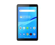 Lenovo Tab M7 MT8765/1GB/16GB/Android Pie LTE - 545527 - zdjęcie 2