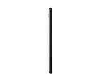 Lenovo Tab M7 MT8321/1GB/16GB/Android Pie WiFi - 545525 - zdjęcie 7