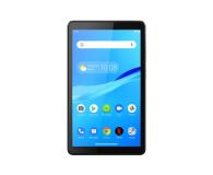 Lenovo Tab M7 MT8321/1GB/16GB/Android Pie WiFi - 545525 - zdjęcie 2