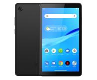 Lenovo Tab M7 MT8321/1GB/16GB/Android Pie WiFi - 545525 - zdjęcie 1