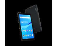 Lenovo Tab M7 MT8321/1GB/16GB/Android Pie WiFi - 545525 - zdjęcie 8