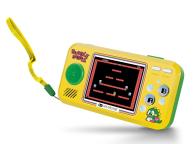 My Arcade Pocket Player BUBBLE BOBBLE - 546194 - zdjęcie 3