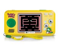 My Arcade Pocket Player BUBBLE BOBBLE - 546194 - zdjęcie 1
