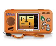 My Arcade Pocket Player DIG DUG - 546197 - zdjęcie 1