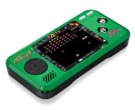 My Arcade Pocket Player GALAGA - 546200 - zdjęcie 2