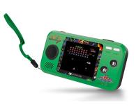 My Arcade Pocket Player GALAGA - 546200 - zdjęcie 3