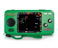 My Arcade Pocket Player GALAGA - 546200 - zdjęcie 1