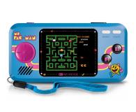 My Arcade Pocket Player MS.PAC-MAN - 546203 - zdjęcie 1