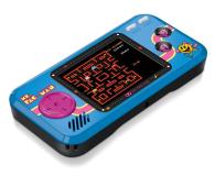 My Arcade Pocket Player MS.PAC-MAN - 546203 - zdjęcie 2
