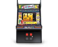 My Arcade RETRO DIG DUG MICRO PLAYER - 546192 - zdjęcie 2