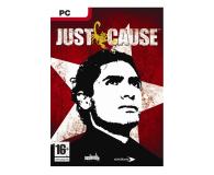 PC Just Cause ESD Steam - 525652 - zdjęcie 1