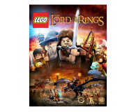 PC LEGO Lord of the Rings ESD Steam - 525694 - zdjęcie 1