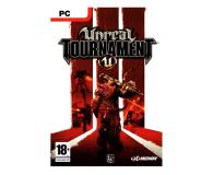 PC Unreal Tournament 3 Black ESD Steam - 529141 - zdjęcie 1