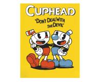PC Cuphead ESD Steam - 524455 - zdjęcie 1