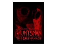 PC Huntsman: The Orphange ESD Steam - 525422 - zdjęcie 1
